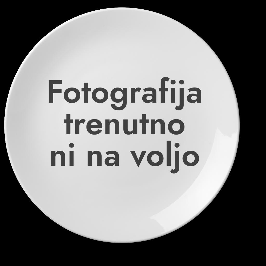 Krožnik_beli_blank