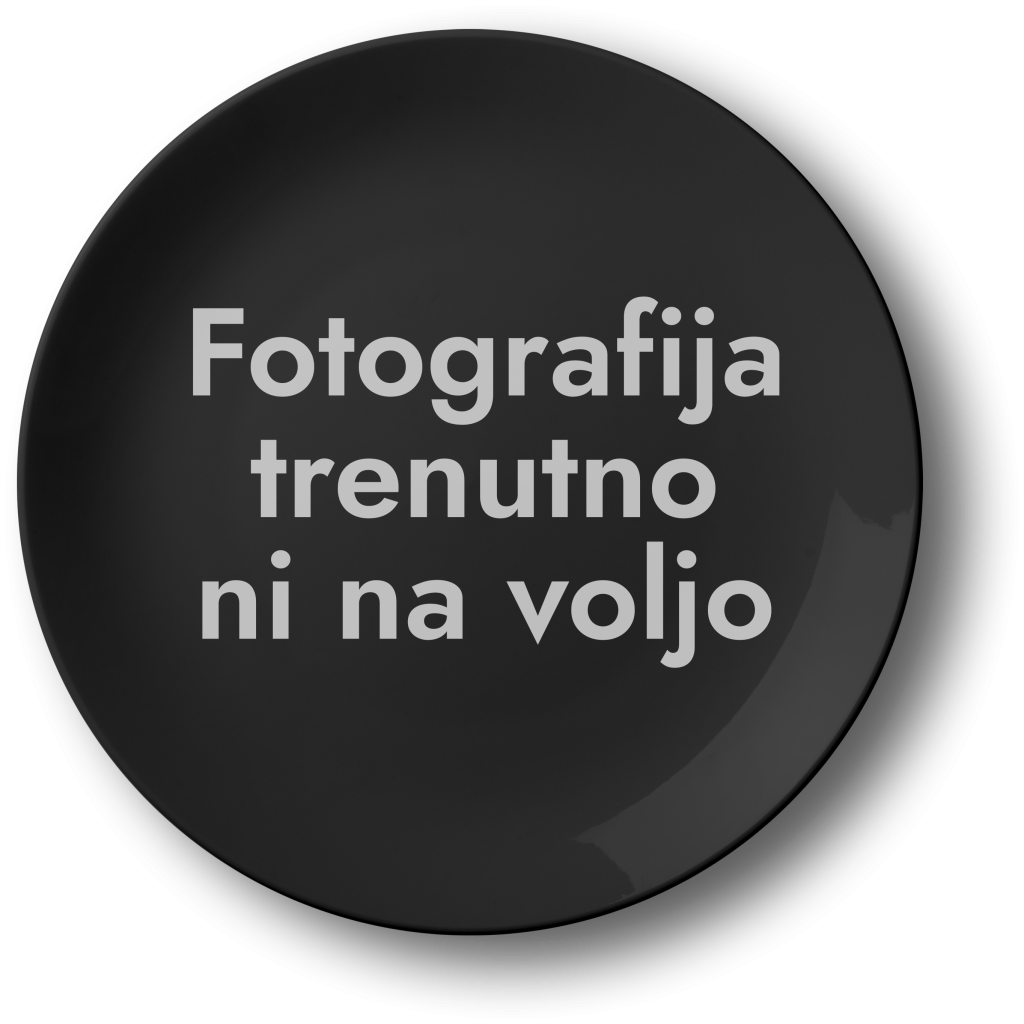Krožnik_črni_blank
